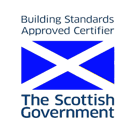 scottish-government-building-standards-logo