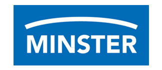 Minster Insulation Limited