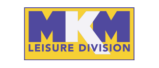 MKM Leisure