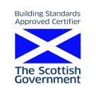 scottish-government-building-standards-logo