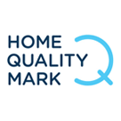 home-quality-mark-logo