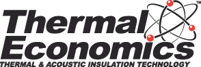 Thermal Economics - Thermal and Acoustic Insulation Solutions