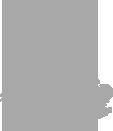 UK Map Distributors