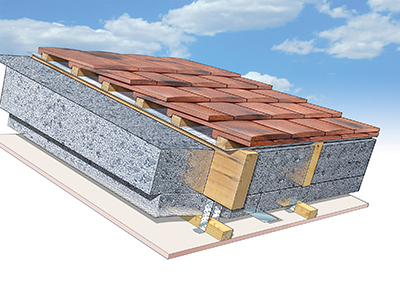 performance criteria for external walls Br 135 sets three performance criteria: external fire spread, internal fire spread   lpcb lps 1181-1: large-scale external wall and roof test.